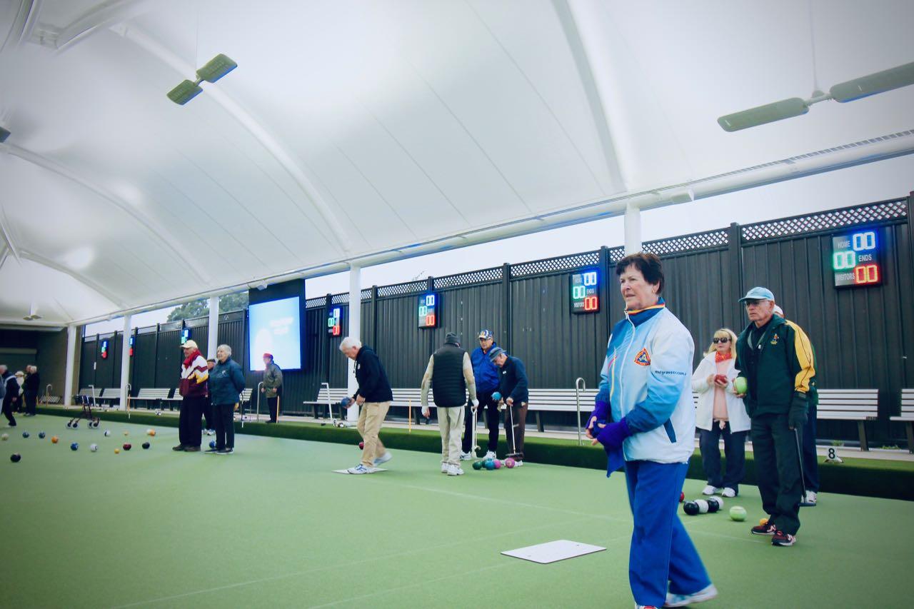 bowling green shade cover dandenong - 13.jpg