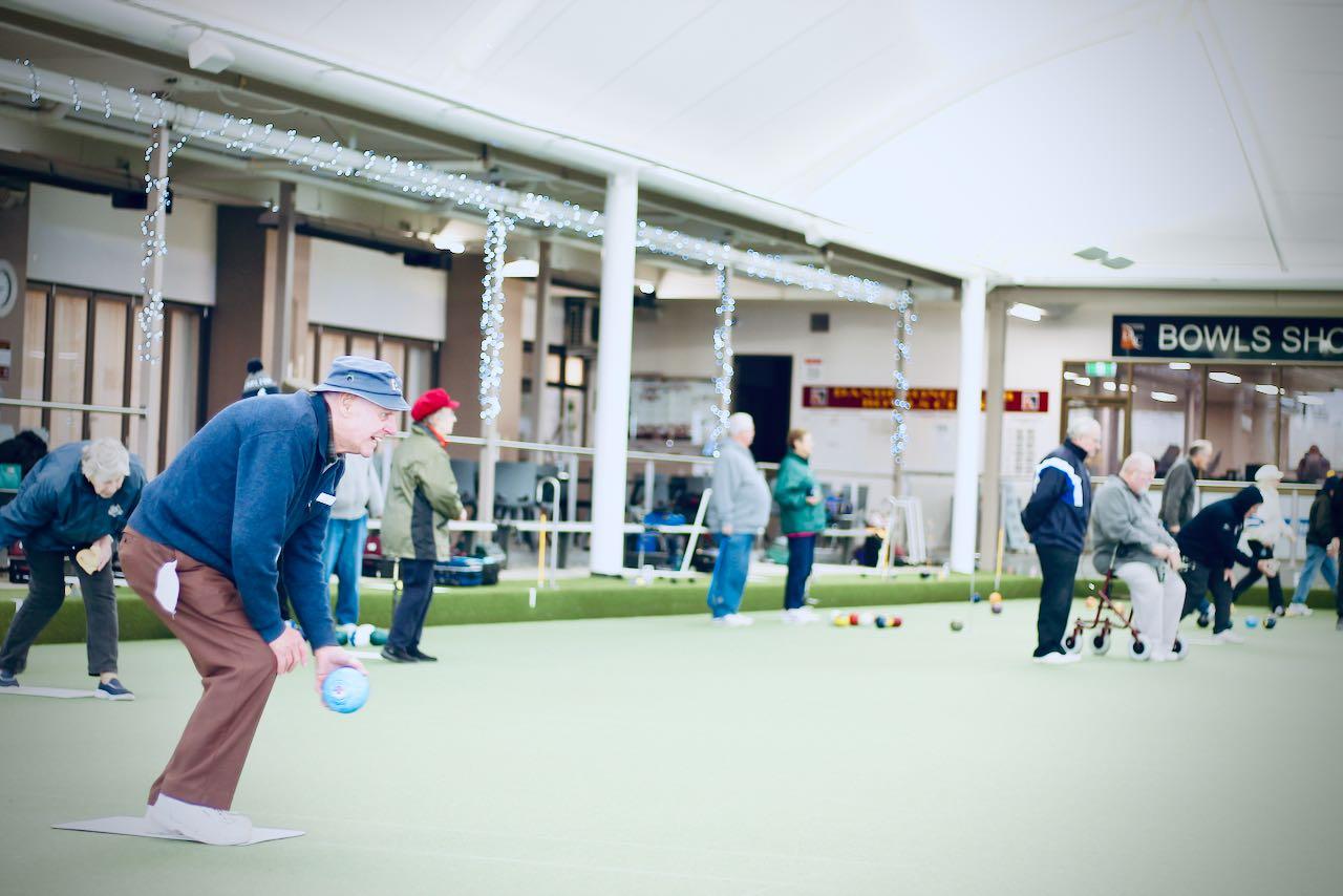 bowling green shade cover dandenong - 10.jpg