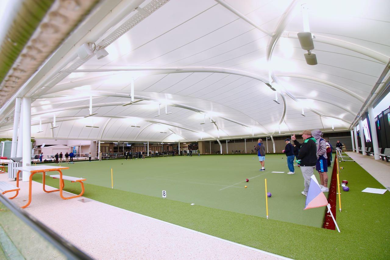 bowling green shade cover dandenong - 15.jpg