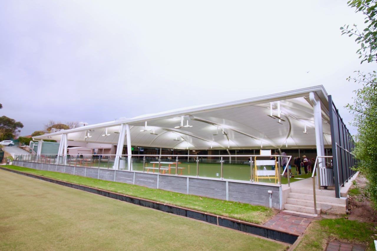bowling green shade cover dandenong - 16.jpg