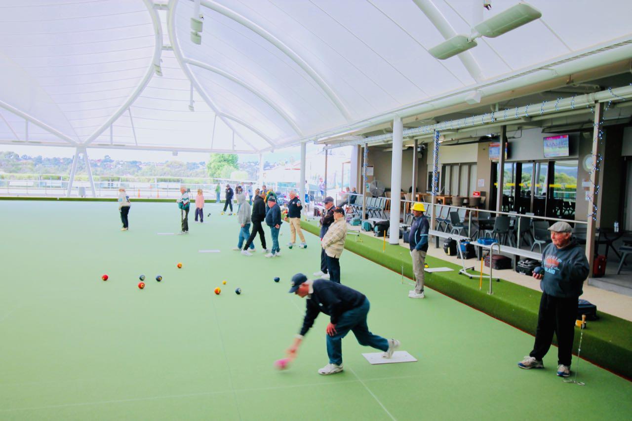 bowling green shade cover dandenong - 3.jpg