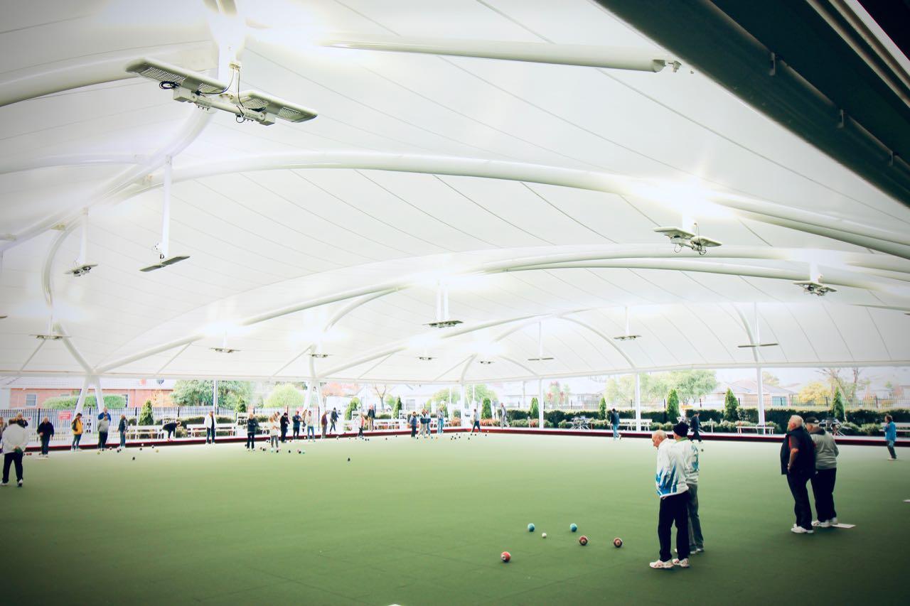 bowling green shade cover morwell - 17.jpg