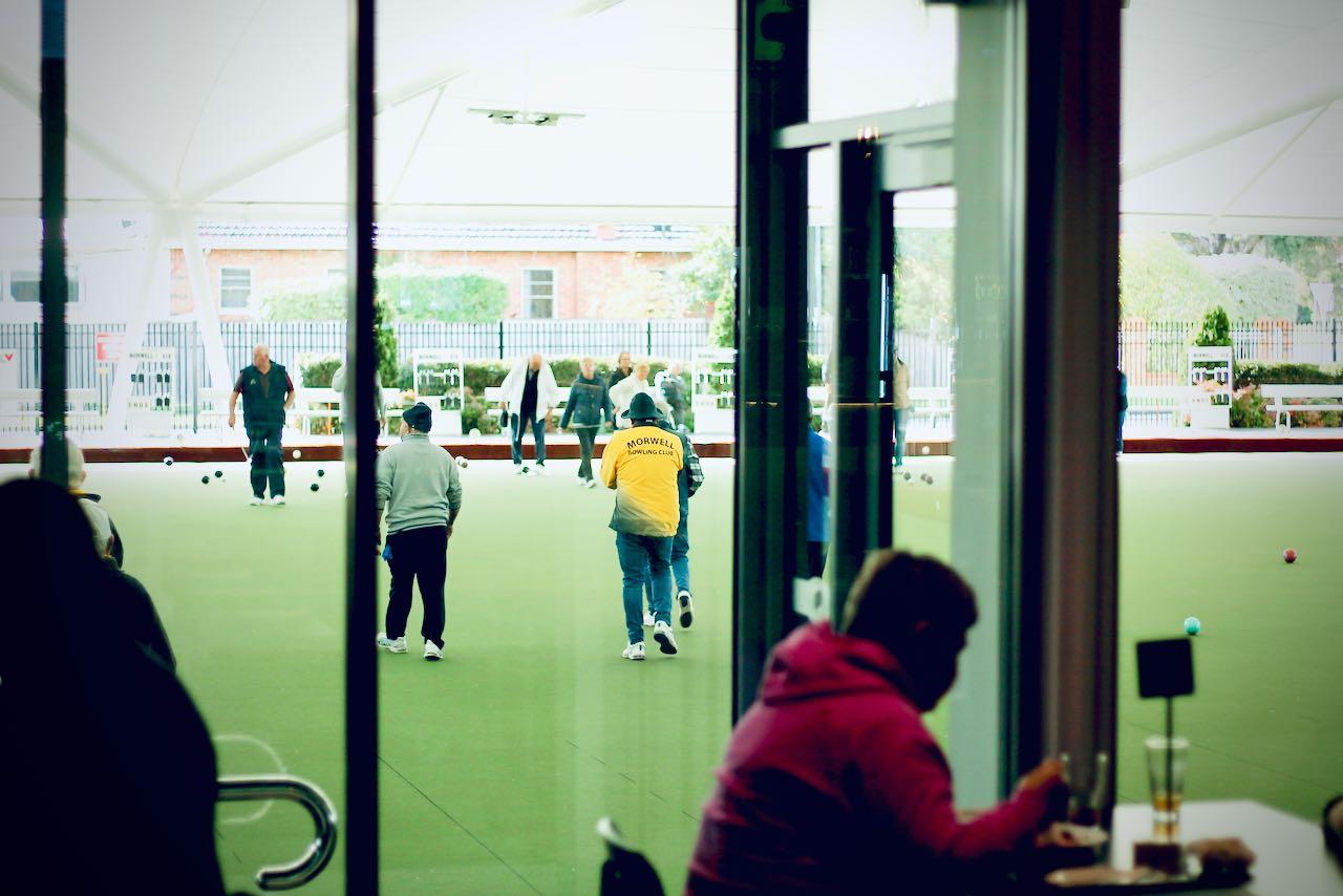 bowling green shade cover morwell - 27.jpg