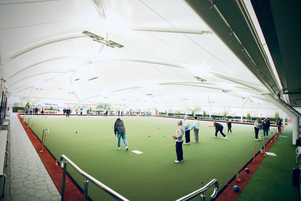 bowling green shade cover morwell - 18.jpg