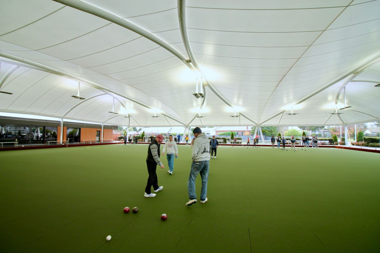 bowling green shade cover morwell - 26.jpg