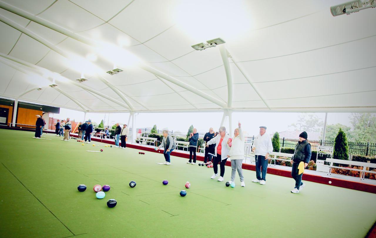 bowling green shade cover morwell - 4.jpg