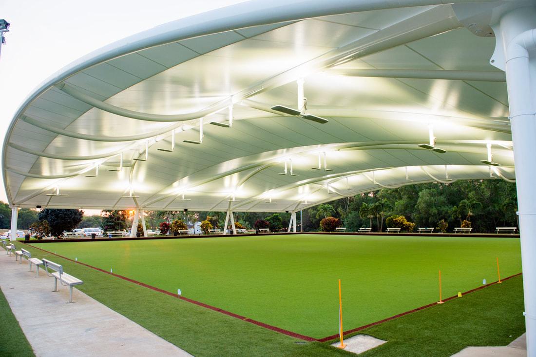 lawn-bowling-green-roof.jpg