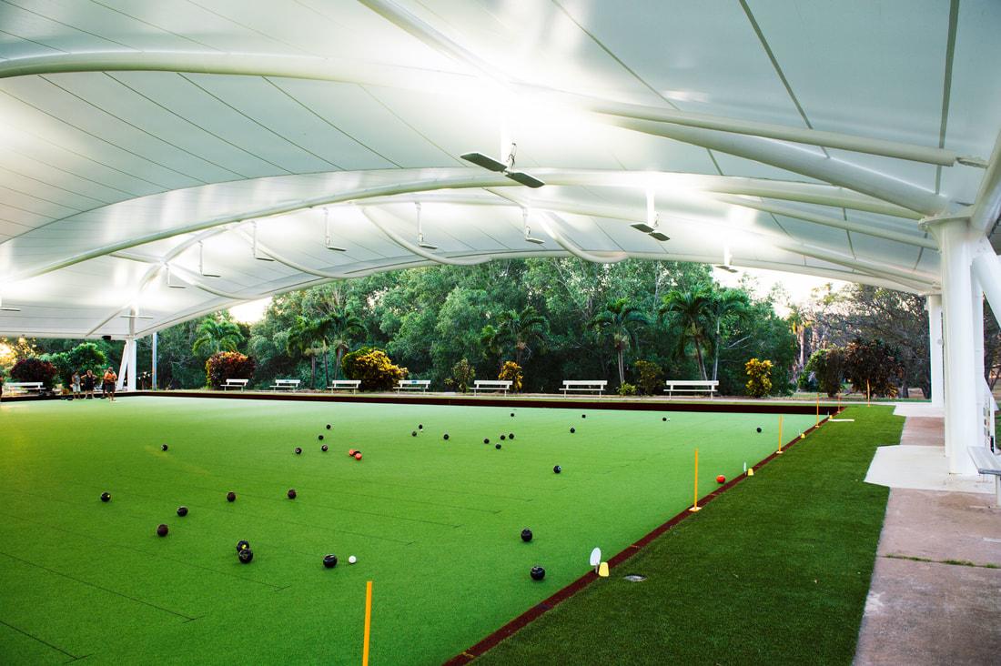 darwin-bowls-and-social-club-shade-structure.jpg
