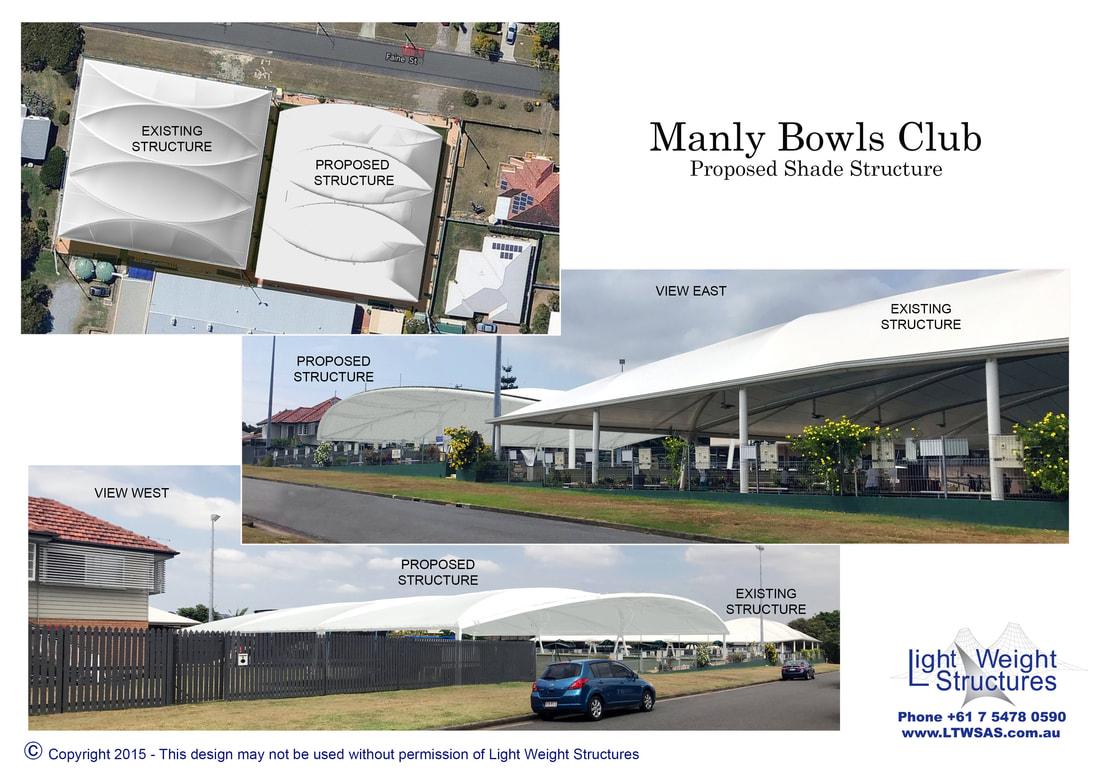 lawn-bowls-manly-bowls-clug-2017-00_orig.jpg