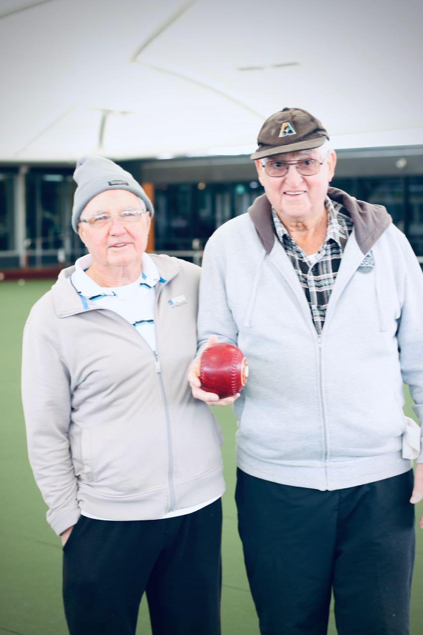 morwell bowls club cover - 6.jpg