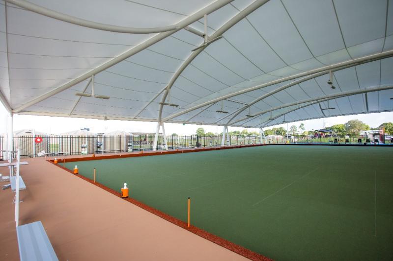 western suburbs mackay bowls club dome67.jpg