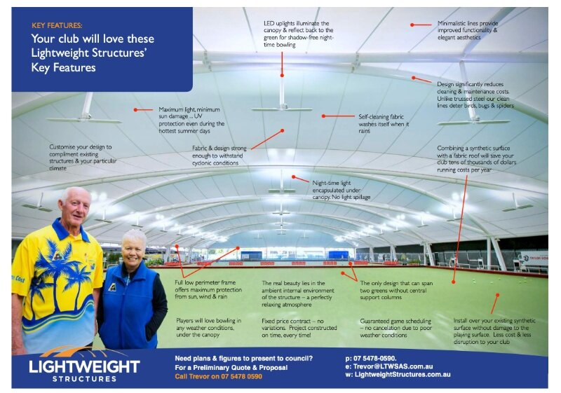 lightweight structures brochure-00.jpg