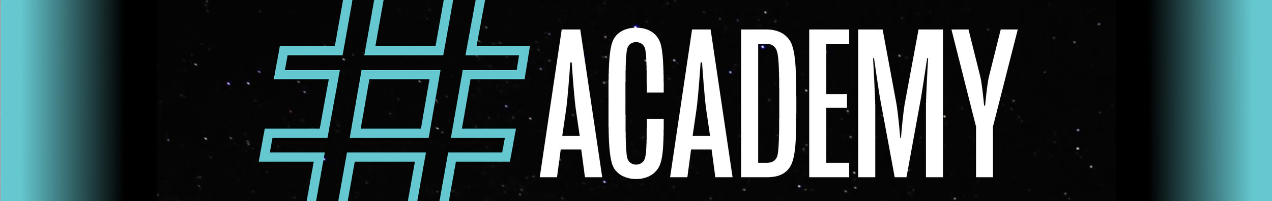 # ACADEMY BLACK COVER-01-01.jpg