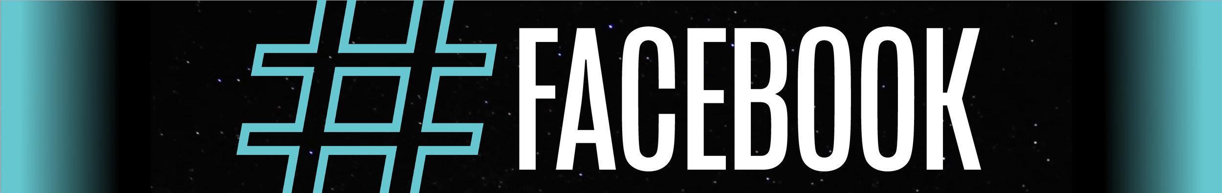 # FB BLACK COVER-01.jpg