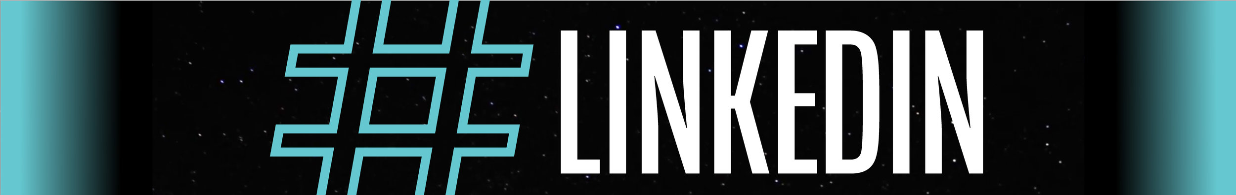 # LINKEDIN BLACK COVER-01-01.jpg
