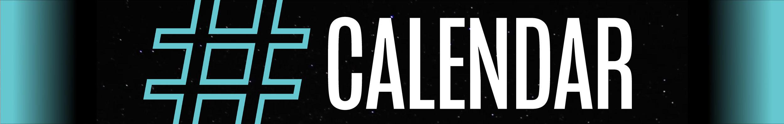 # CALENDAR BLACK COVER-01.jpg