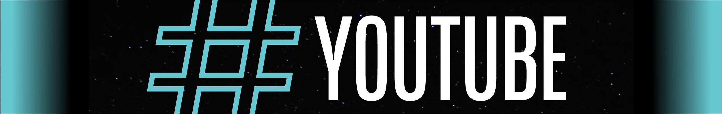 # YOUTUBE BLACK COVER-01.jpg