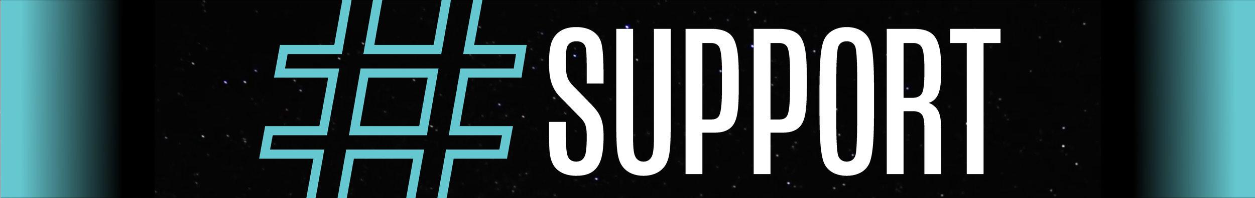 # SUPPORT BLACK COVER-01-01.jpg