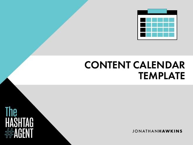 Content Calendar Template.jpg