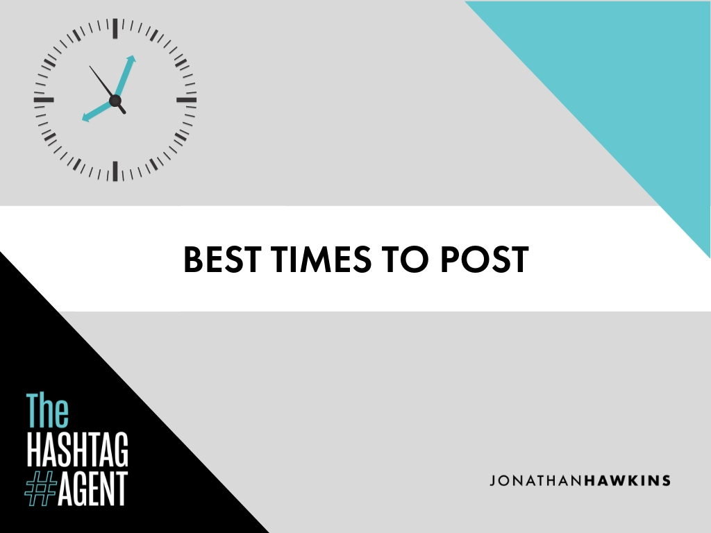 Best Times to Post with Blanks.jpg