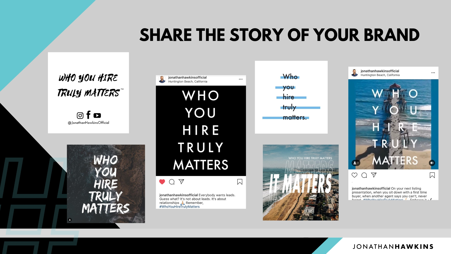Share the Story of Your Brand.jpg