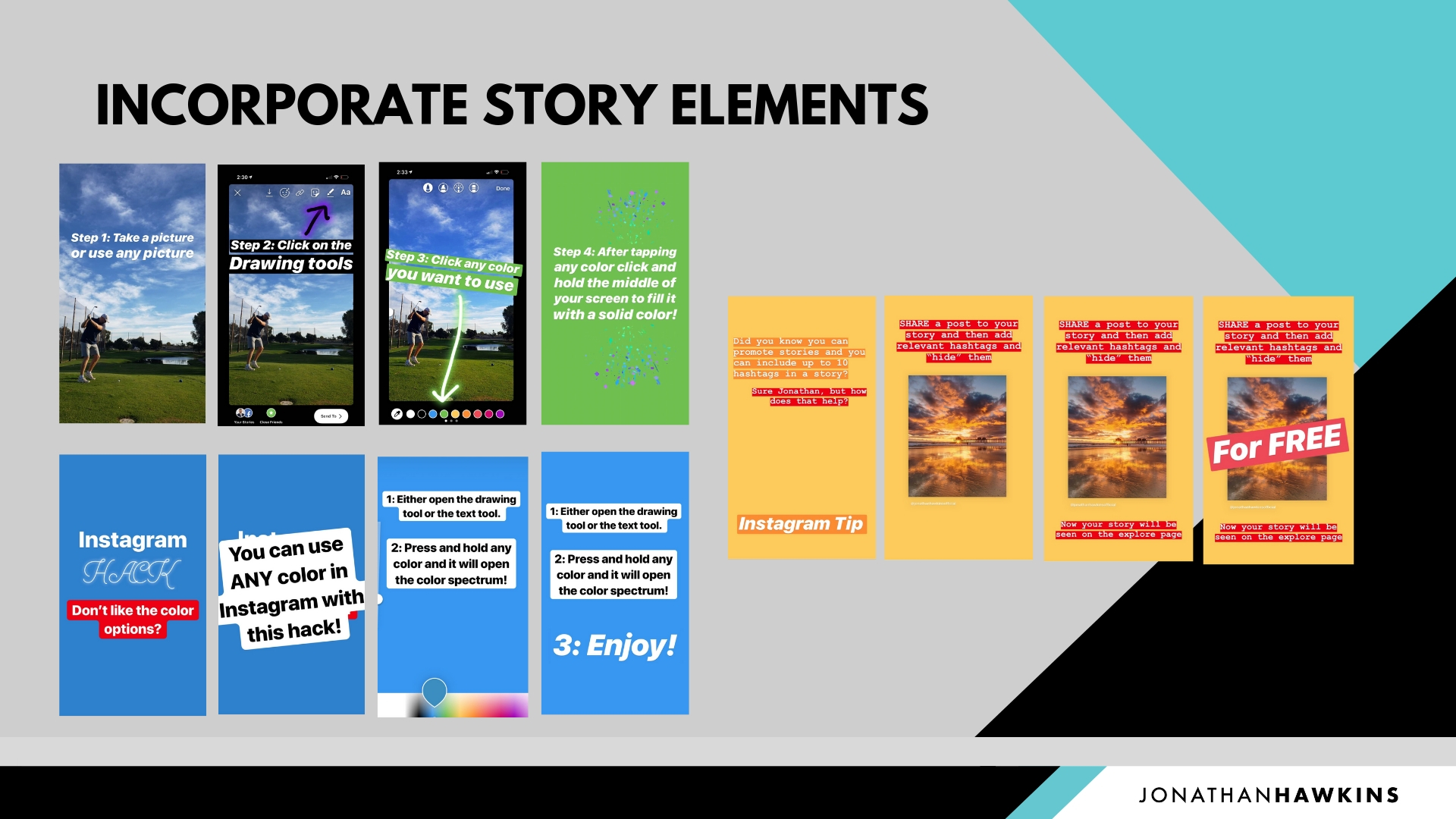 Incorporate Story Elements.jpg