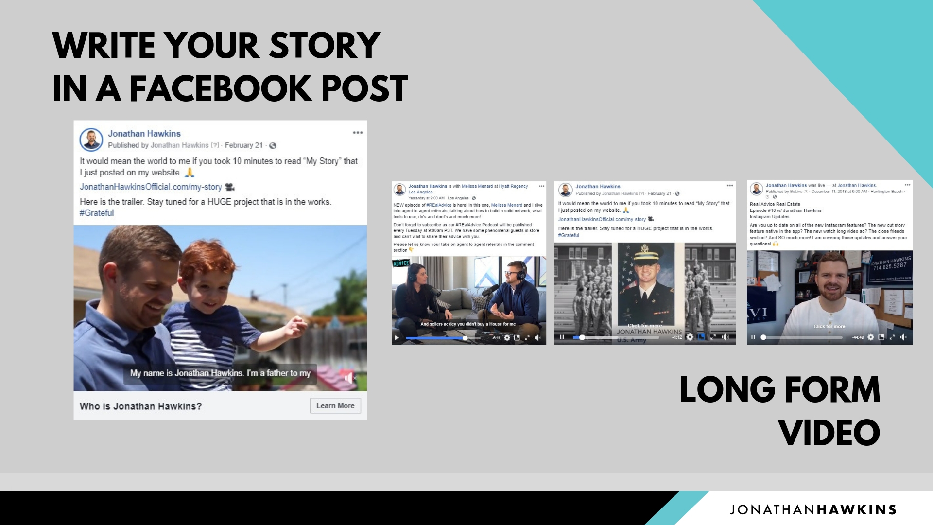 Facebook for storytelling.jpg