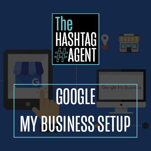 Google My Business Setup.jpg