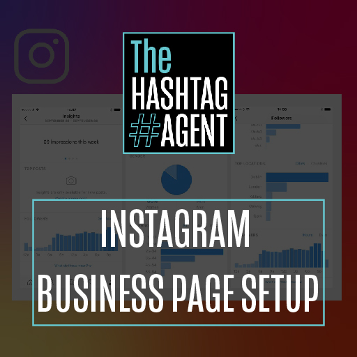 IG Business Page.jpg
