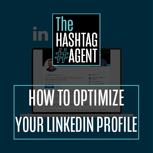 Optimize LinkedIn Profile.jpg