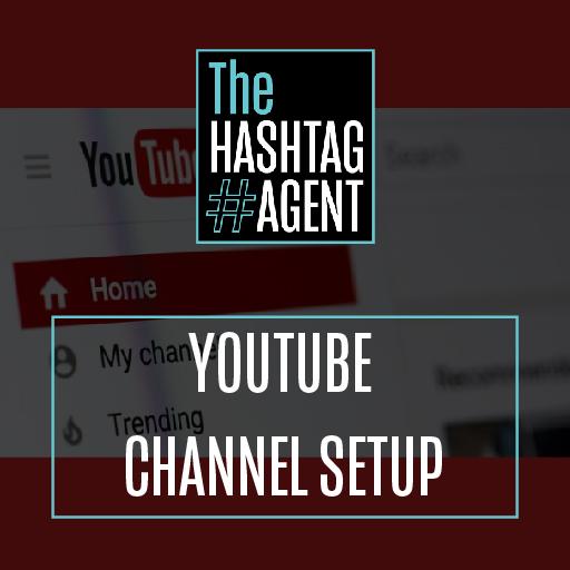Youtube Channel Setup.jpg