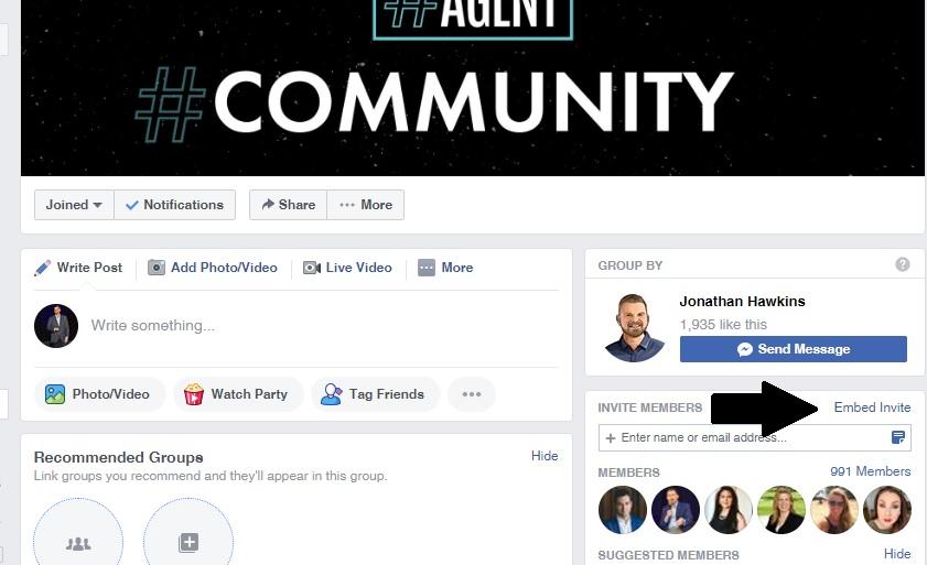 Facebook Group Embed.jpg