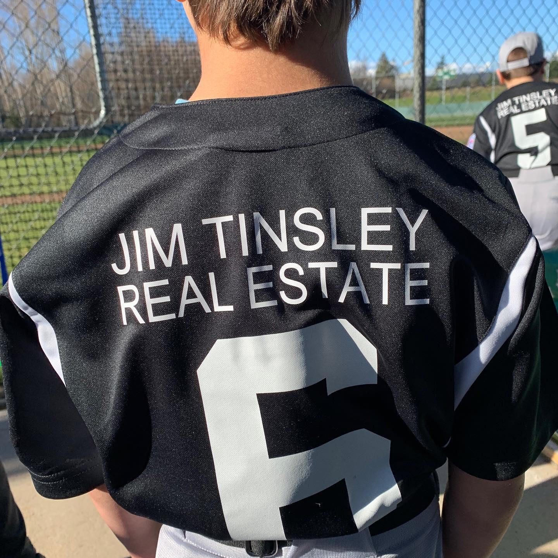 Jim TInsley Real Estate.jpg