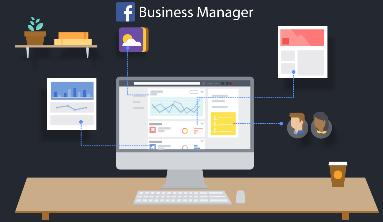 fb business manager.png