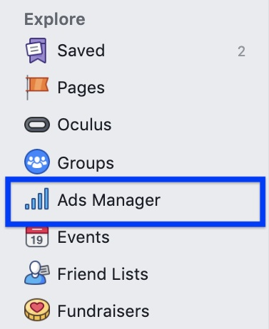 Ads+Manager