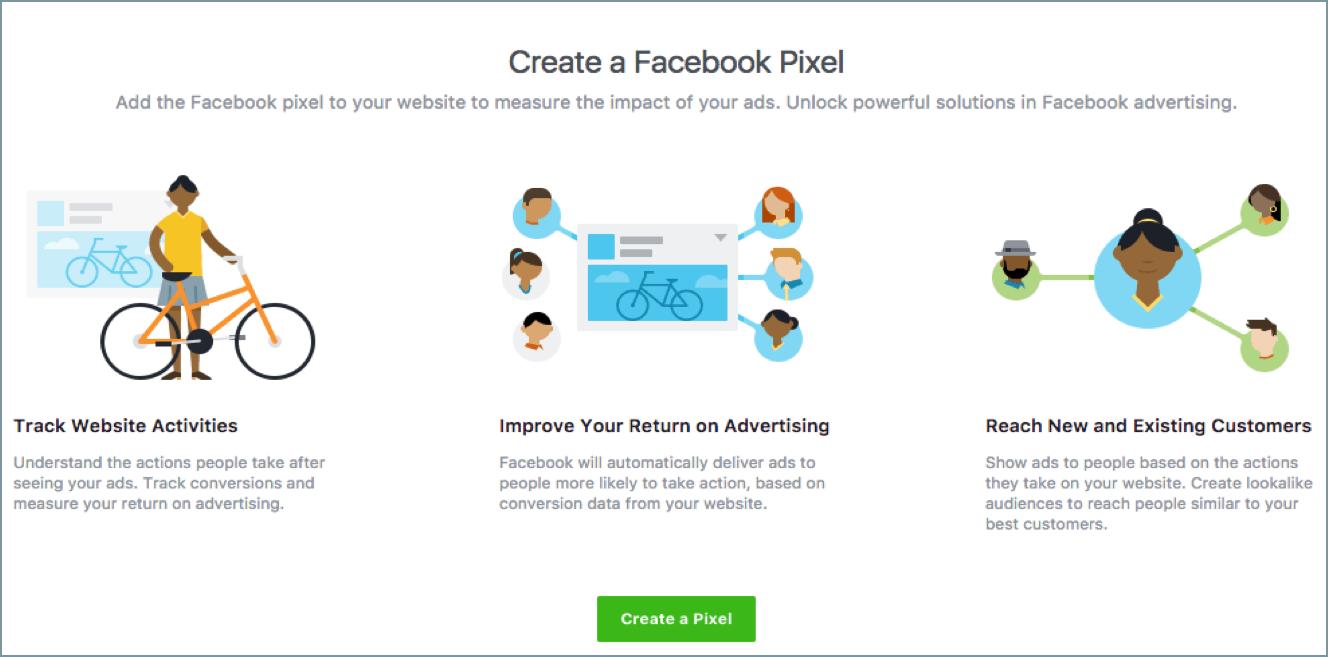 Create a Facebook Pixel.png
