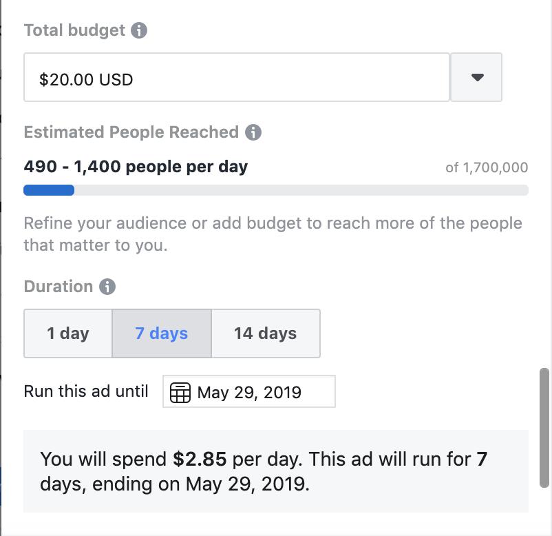 Screenshot 2019-05-22 14.19.06.png