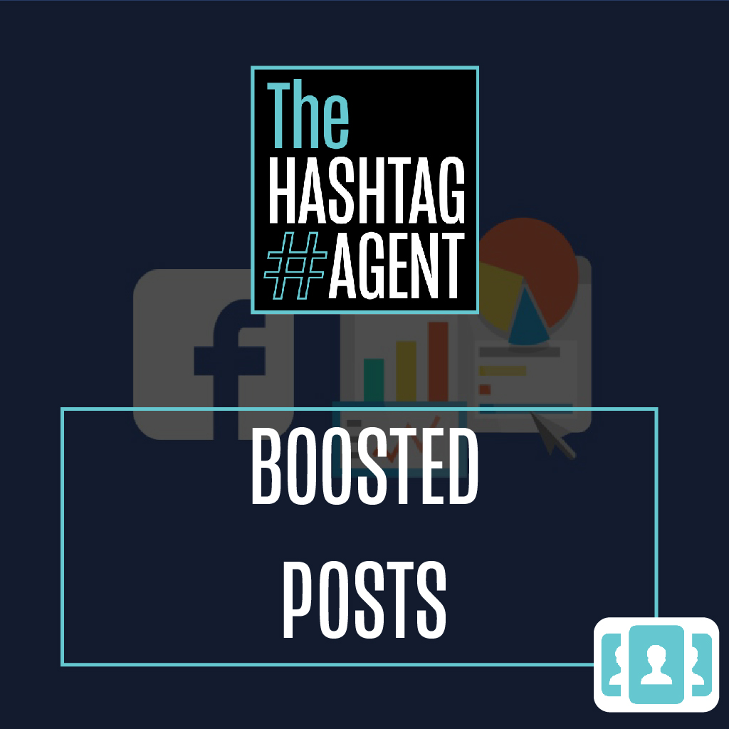 ...01 FB Boosted Posts - Community-100.jpg