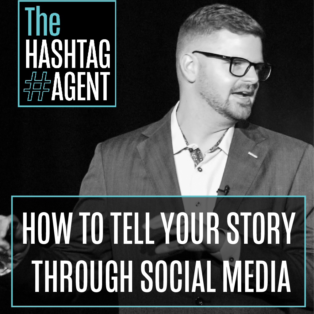 .02 How To Tell Your Story-100.jpg