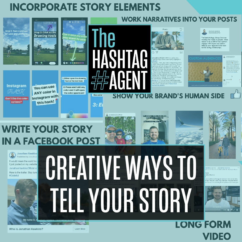 .04 Creative Ways To Tell Your Story.jpg