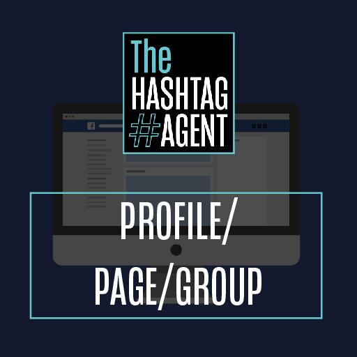 04 FB Profile page group.jpg