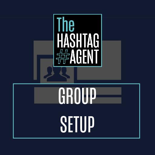 06 FB Group Setup.jpg