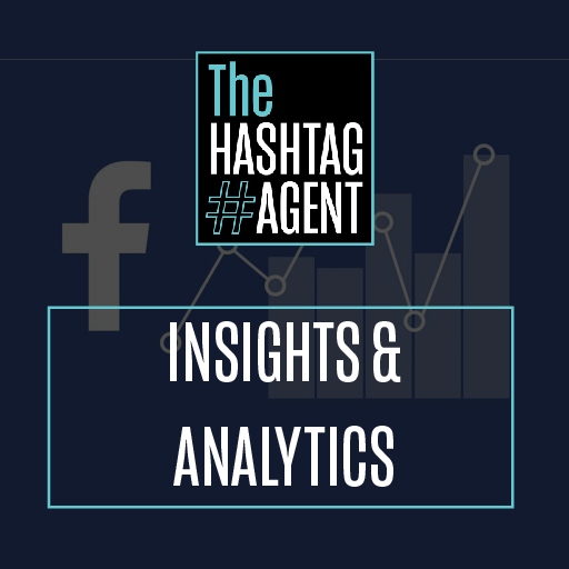 08 FB Insights & Analytics.jpg