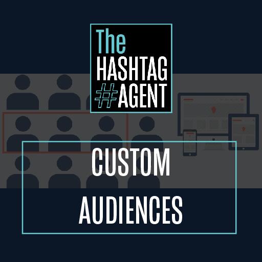 13 Custom Audiences.jpg