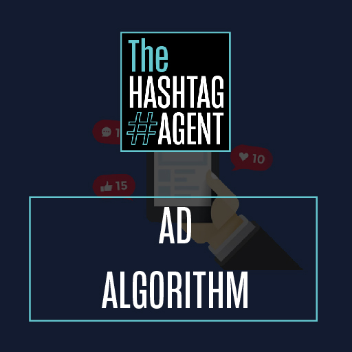 14 FB Ad Algorithm.jpg