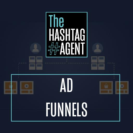 17 FB Ad Funnels.jpg