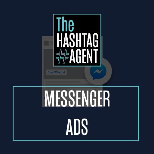 19 FB Messenger Ads.jpg