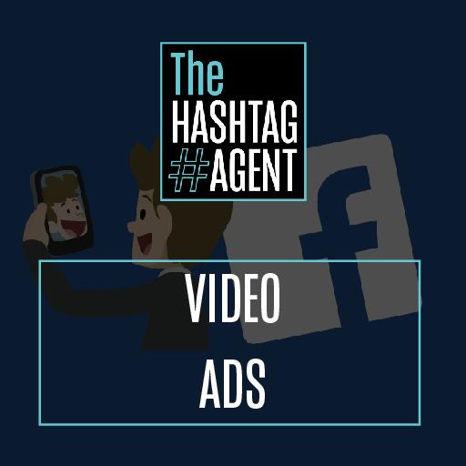20 FB Video Ads.jpg