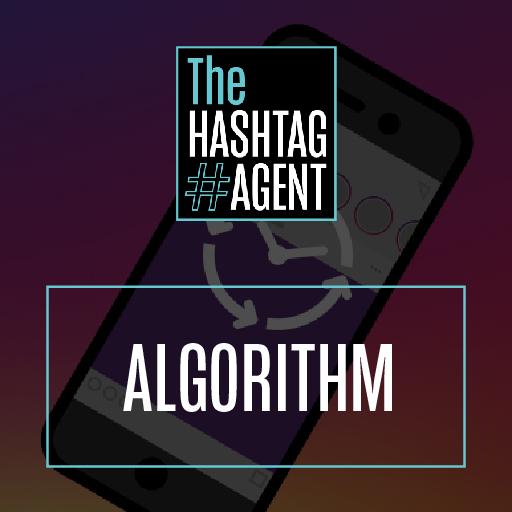 23 IG Algorithm.jpg