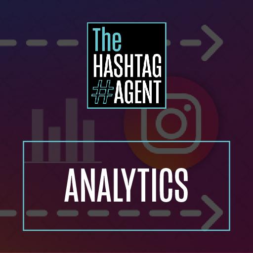30 IG Analytics.jpg